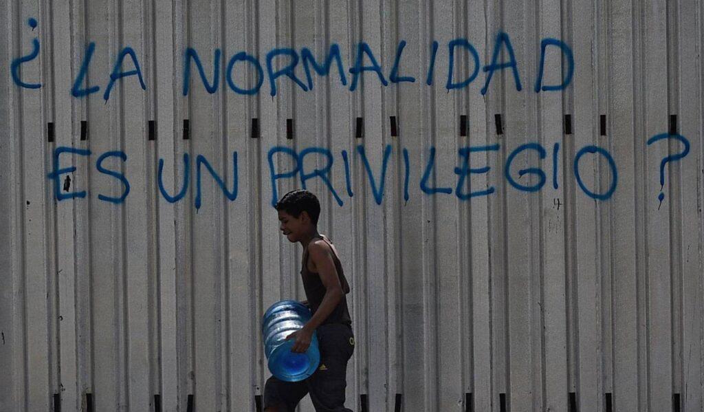 1554110996_423890_1554114593_noticia_normal