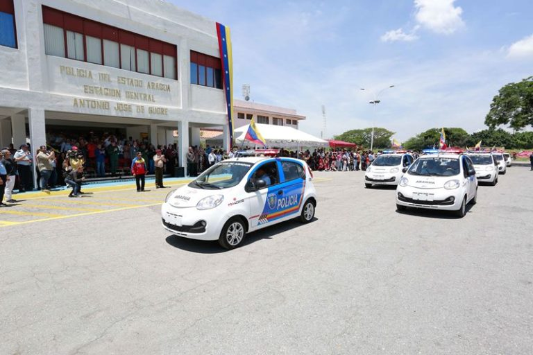 Gobernador-Rodolfo-Marco-Torres-encabezó-actos-centrales-del-45º-aniversario-de-la-Policía-de-Aragua-2-768×512